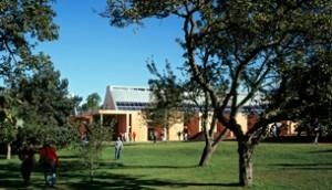 Bedales-School
