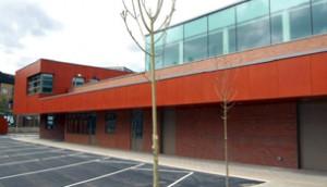 Perseid-School