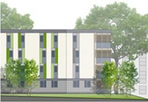 Keynes-College