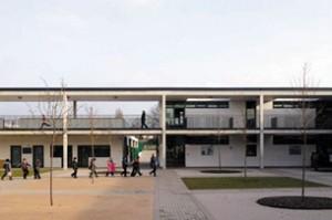 wembley-manor-primary-school